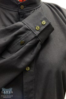 victorian-shirt-black_sleeve-detail