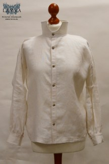 victorian-shirt-ivory_front