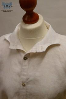 victorian-shirt-ivory_open-collar