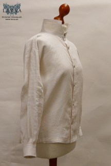 victorian-shirt-ivory_side