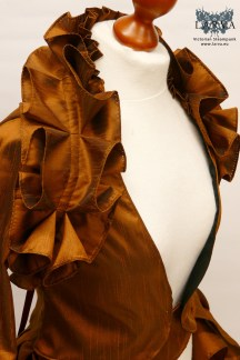 victorian-bronze-clothes_jacket-front