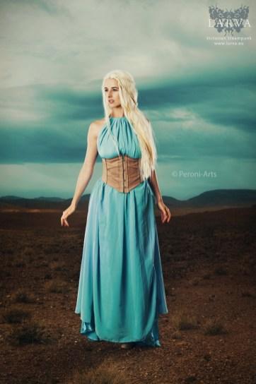 daenerys_02_sig