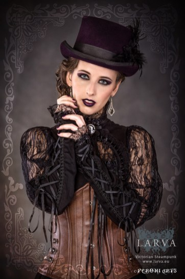 dark-steampunk_potrait