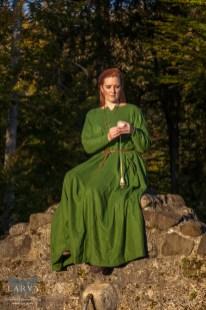 druid_spinning-yarn_02
