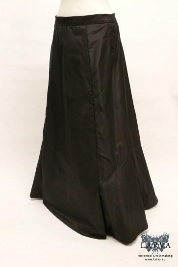 victorian-silk_skirt_front