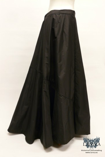 victorian-silk_skirt_side