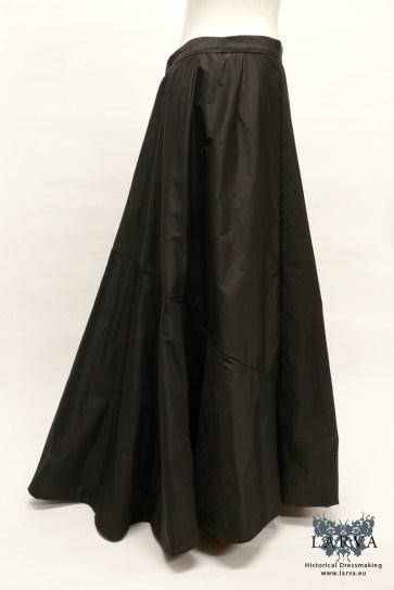 victorian-silk_skirt_side