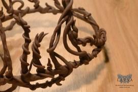 elven-crown_base-detail-back
