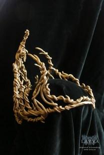 elven-crown_finished-side