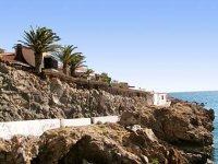 Ferienhaus Abona Poris de Abona auf Teneriffa mit Wlan