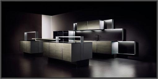 design cuisine