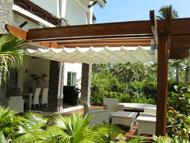 Casa Moda Decoracin Las Terrenas Repblica Dominicana