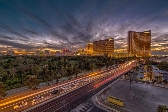 views-metropolis-805 for-sale-las-vegas