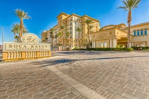 Boca-Raton-Las-Vegas-Condos-For-Sale-Buildings