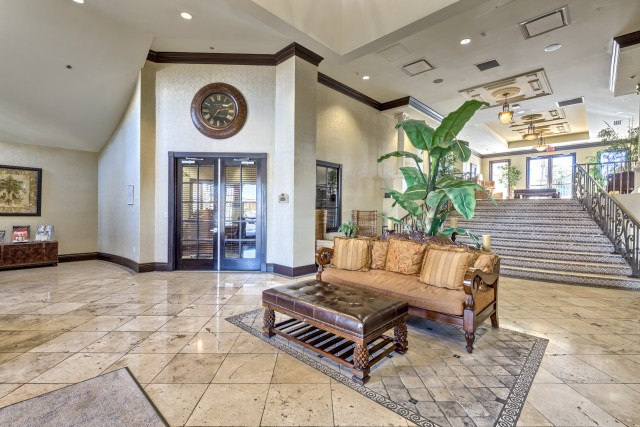 Boca-Raton-Las-Vegas-Condos-For-Sale-Lobby2