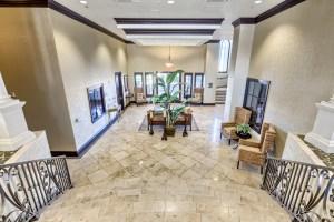 Boca-Raton-Las-Vegas-Condos-For-Sale-Lobby4