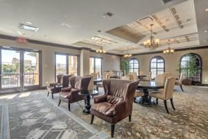 Boca-Raton-Las-Vegas-Condos-For-Sale-Meeting-Room