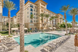 Boca-Raton-Las-Vegas-Condos-For-Sale