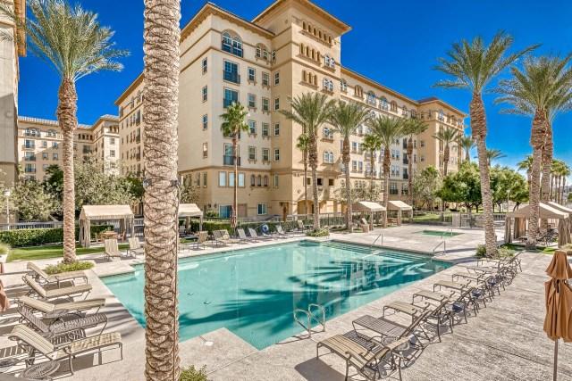 Boca-Raton-Las-Vegas-Condos-For-Sale