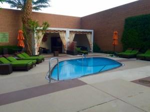 Mandarin-Oriental-Las-Vegas-Penthouses-For-Sale-Spa