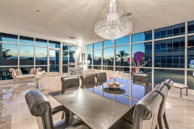 Panorama-towers-3rd-floor-luxury-condo