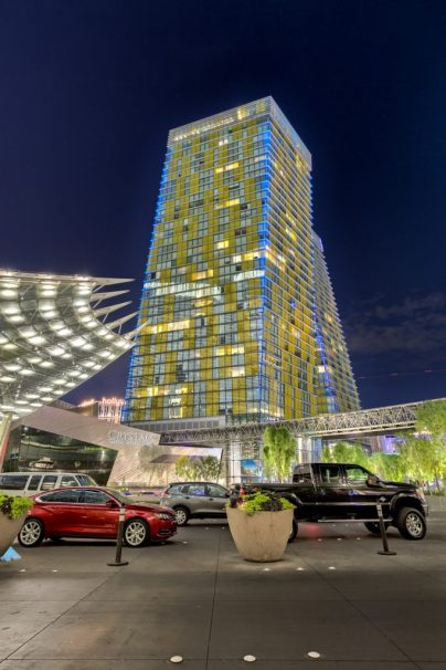 Veer-Towers-Condos-for-sale