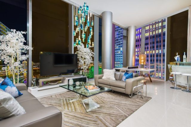Veer-Towers-Penthouses-For-Sale
