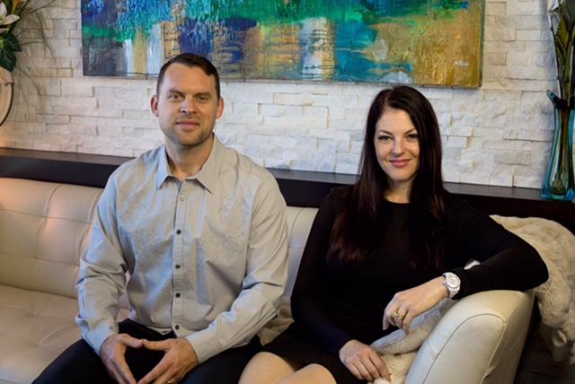 The-Stark-Team-Leadings-Las-vegas-Luxury-Real-estate-agents