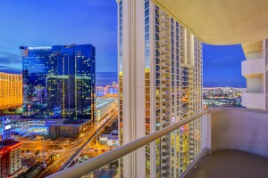 mhm-signature-high-rise-condo-vegas-tower-2