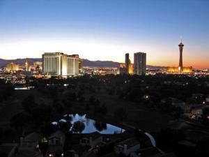 regenct -towers-condos-vegas-downtown-views