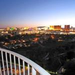 regency-Towers-las-vegas-balcony-views