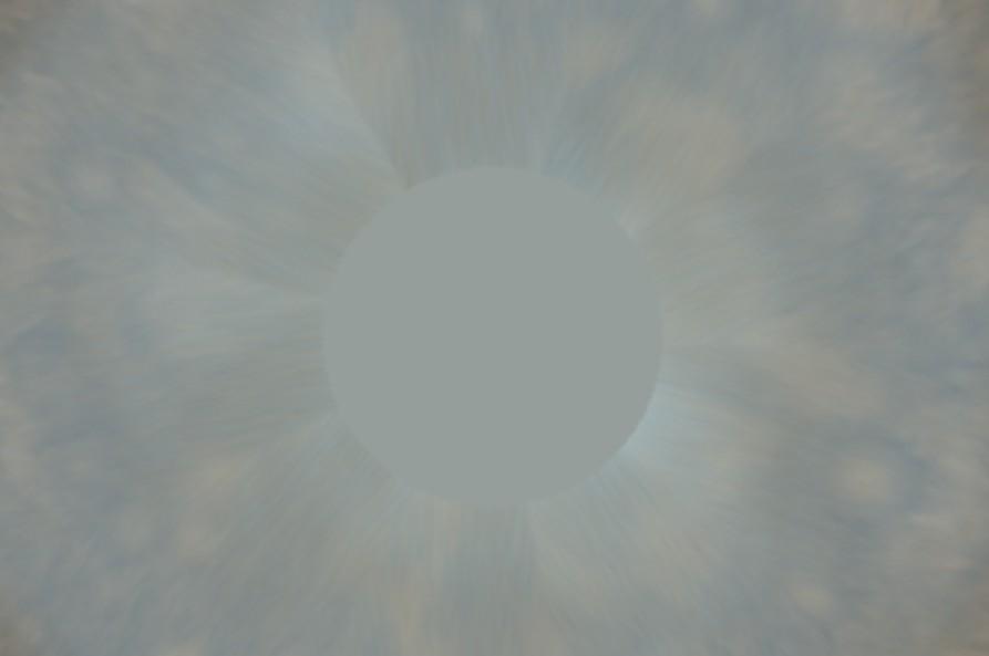 Resultado de imagen para imagenes parches nasa planetas huecos