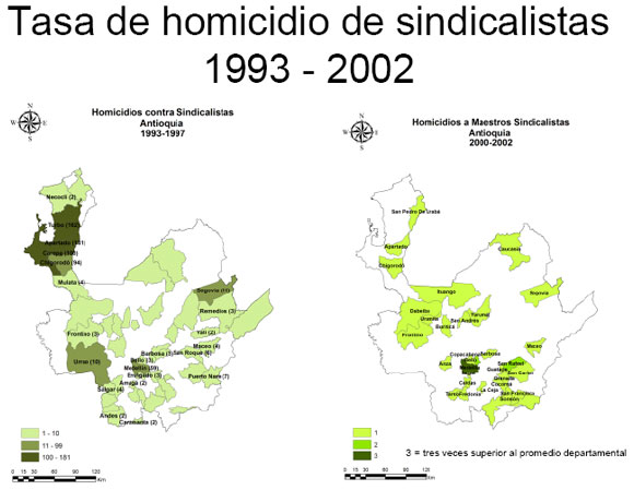 mapa_cuatro_antioquia