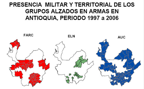 mapa_uno_antioquia