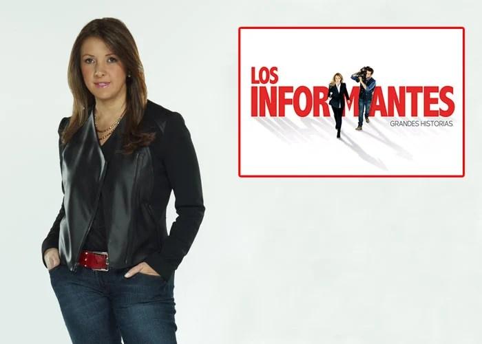 """Por qué me """"renunciaron"""" de LOS INFORMANTES del Canal Caracol"""