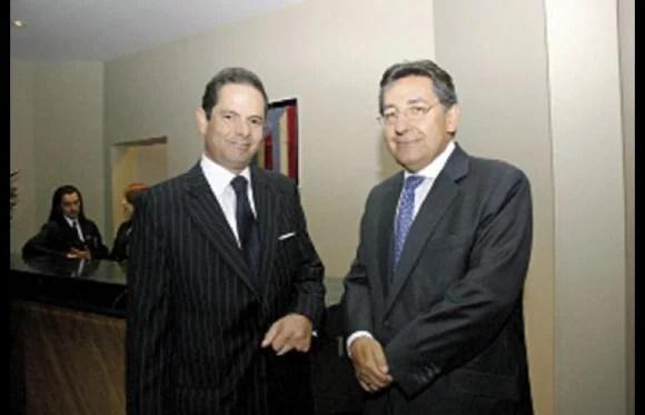 Meter o no a Néstor Humberto: la cuestión para la terna a Fiscal | La Silla  Vacía