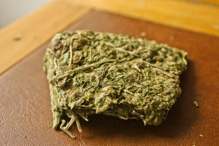 la-marihuana-se-esta-volviendo-tan-buena-que-nos-est-jodiendo-la-cabeza-body-image-1435335552