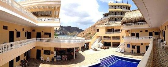 benjamin-hotel1