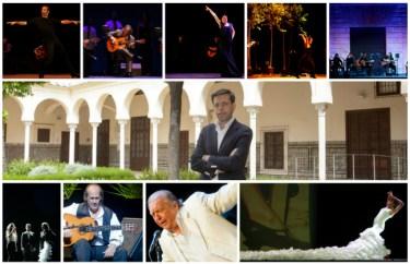 Bienal de Flamenco de Sevilla