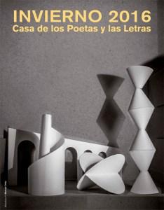 Casa de los poetas las letras