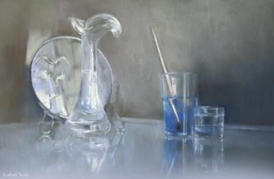 isabel sola pintura 1