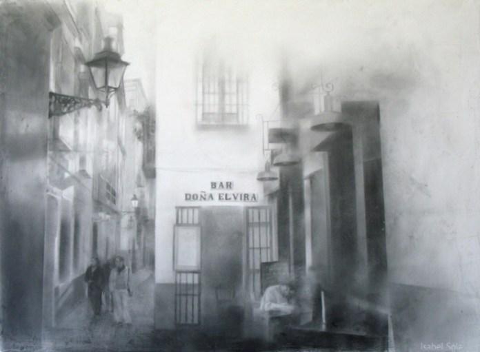 isabel sola pintura 3