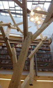 1494614623059 libreros libreros