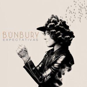 bunbury expectativas Bunbury Bunbury