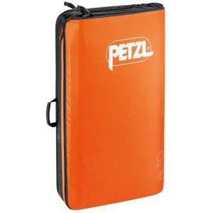 Alto Petzl