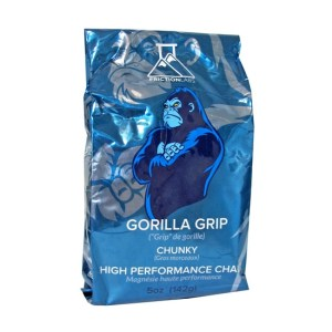 Gorilla Grip Chunky 142g