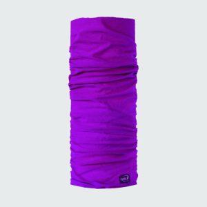 Tubular Purple Wind x-treme