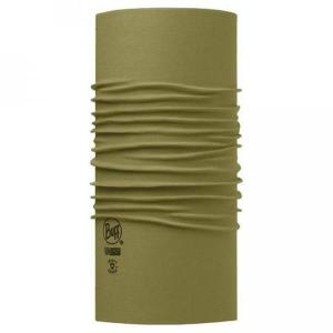 Insect Shield Solid Olive