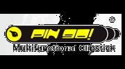 Pin Go