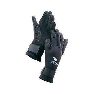 guantes kevlar tecnomar